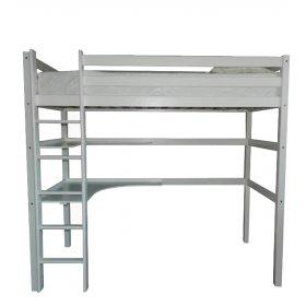 Кровать Л-305-А 90x190