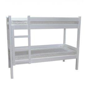 Кровать Л-306 80x190