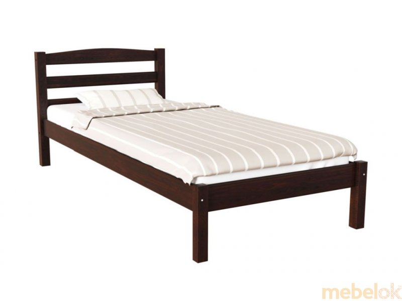 Ліжко Л-130 90х200