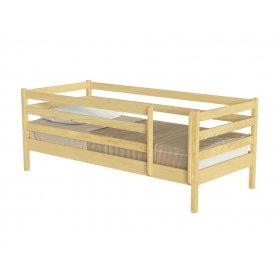 Кровать Л-135 90х200