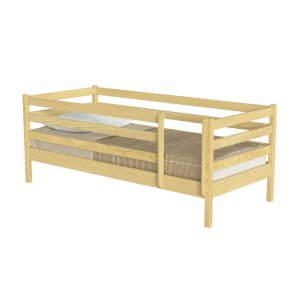 Ліжко Л-135 90х200