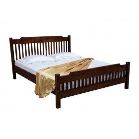 Кровать Л-212 160х190