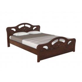 Кровать Л-221