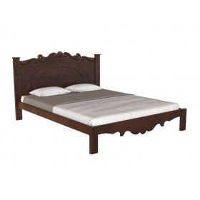 Кровать Л-224