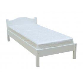 Кровать Л-104