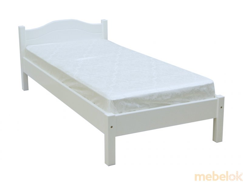 Ліжко Л-104 100х190