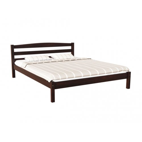 Ліжко Л-230 160х190