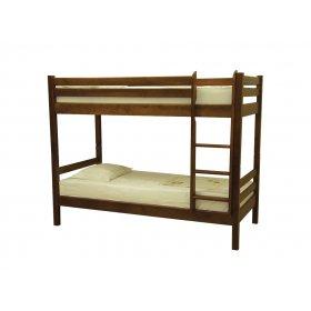 Кровать двухъярусная Л-302