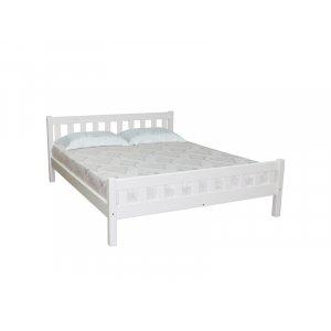 Кровать Л-150 100x190