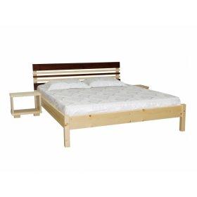 Кровать Л-247 140x190