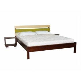 Кровать Л-248 140x190