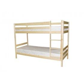Кровать Л-307 90x190