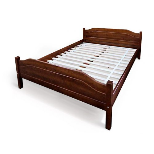 Кровать ЛК-101 140х200