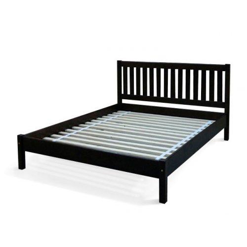 Кровать ЛК-102 140х200