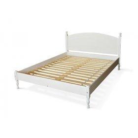 Кровать Л-207