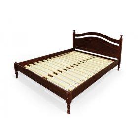 Кровать Л-208