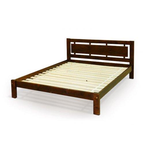 Кровать ЛК-110 140х200