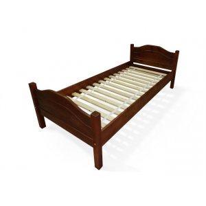 Ліжко Л-108 100х190