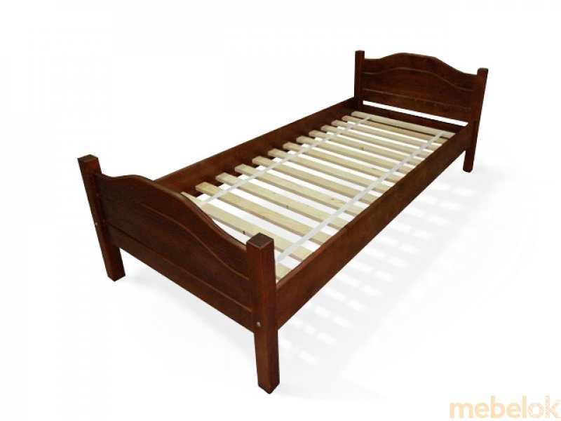 Ліжко Л-108 90х190