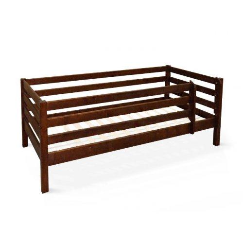 Кровать ЛК-135 90х200