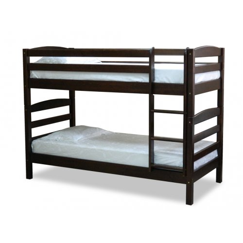 Кровать Л-303 80х200