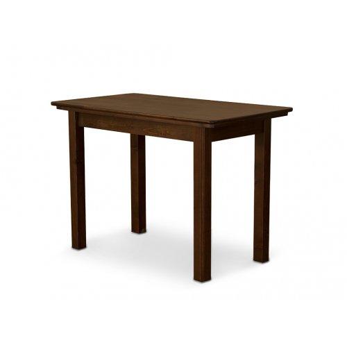 Стол СТ-11