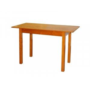 Стол СТ-58.2 120x62