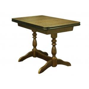 Стол СТ-27 100х65 орех (40-2-342)