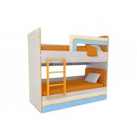 Кроватный блок LN-212