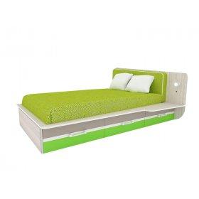 Кровать LN-205