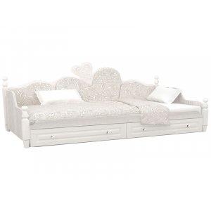 Кровать-диван SW-205