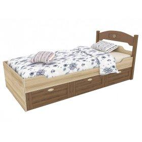 Кровать OC-205 Океан