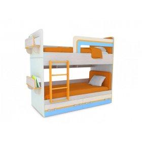 Кроватный блок LN-210