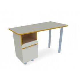 Стол LN-103