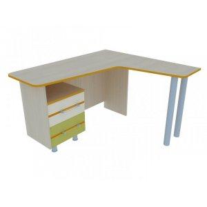 Угловой стол LN-109 Line