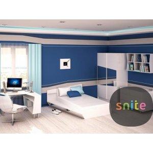 Комплект мебели Иллюзия пространства