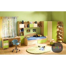 Комплект мебели L-класс 11