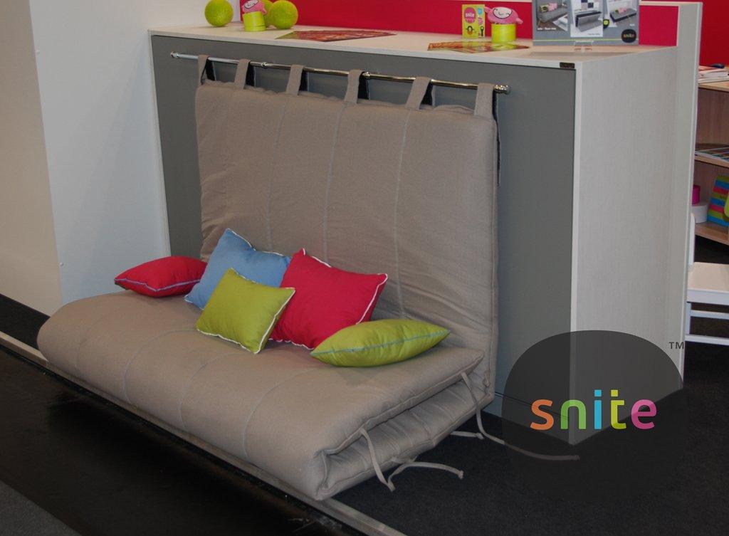 шкаф кровати трансформеры купить вертикальную шкаф кровать трансформер