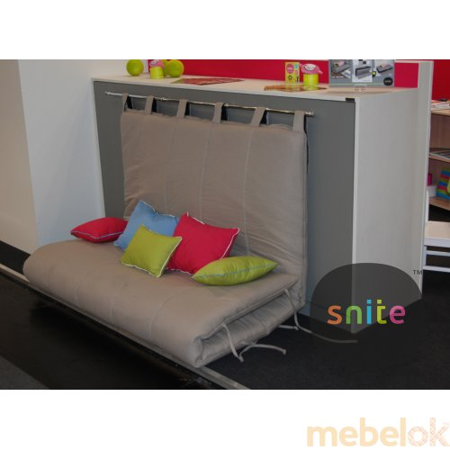 Кровать-диван-мат Joy