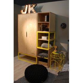 Комплект мебели Woody