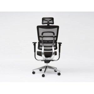 Кресло SPINERGO MANAGER 2017