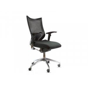 Кресло SPINERGO OFFICE