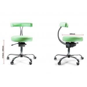 Кресло SPINERGO MEDICAL