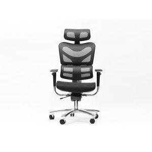 Кресло SPINERGO MANAGER 2018