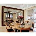 «Аппетитная» мебель для Вашей кухни.  Топ лучших производителей мебели столовой группы.