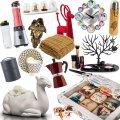 Совмещай приятное с полезным:  Как впарить вещь общего пользования в качестве подарка конкретному человеку?