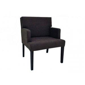 Кресло Мега