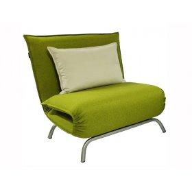 Кресло Смайл best без подушки