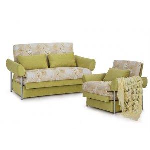 Комплект мягкой мебели Мульти
