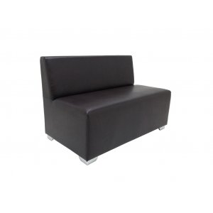 Кресло Стайл-11